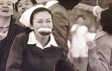 八女政子の画像(ドラマに関連した画像)
