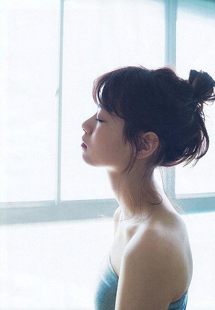 #西野七瀬の画像(プリ画像)
