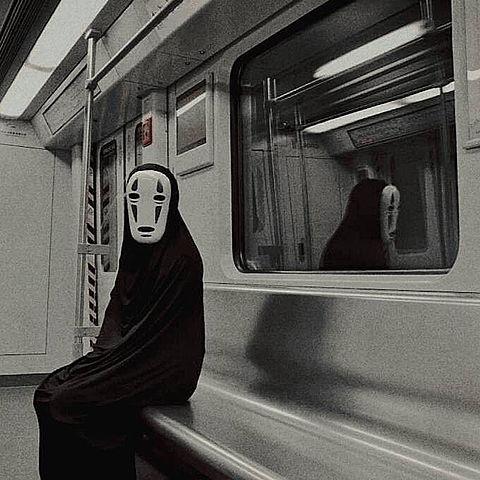 """か お な し 君   /     お 代 は   ❤︎   """"の画像(プリ画像)"""