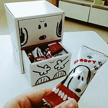 ユニバのお菓子♡の画像(プリ画像)