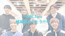 IMPACTorsの画像(椿に関連した画像)