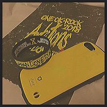#ONE OK ROCKの画像(ワンオクに関連した画像)