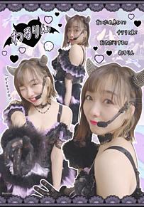 SKE48 わるきー 須田亜香里の画像(須田亜香里に関連した画像)