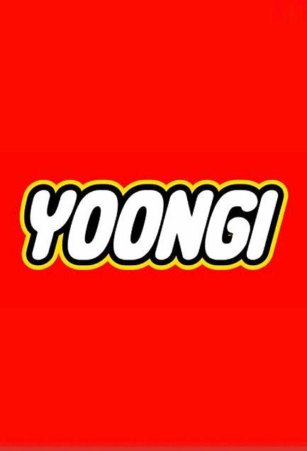 名前ロゴの画像(プリ画像)