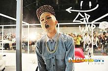 BIGBANGの画像(一撃でゾッコンに関連した画像)