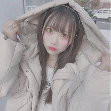 💄🧸🤎の画像(おしゃれ/お洒落/ファッションに関連した画像)