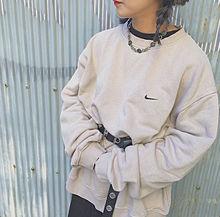 🤍🖤🤍の画像(おしゃれ/お洒落/ファッションに関連した画像)