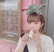 🦖🤍💭の画像(おしゃれ/お洒落/ファッションに関連した画像)