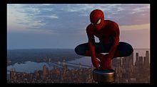 スパイダーマンの画像(ダーマに関連した画像)