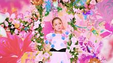 カナやん♡の画像(西野かなに関連した画像)