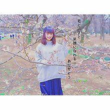 保存☞いいねの画像(春/Springに関連した画像)