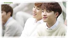 EXO Runの画像(プリ画像)