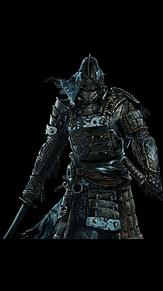 戦闘の画像(戦闘に関連した画像)