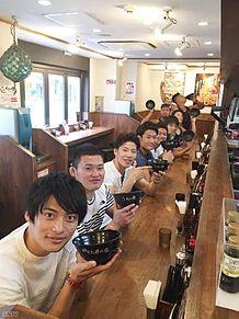 平田雄也くん 8月14日発信 ZIPの画像(平田雄也に関連した画像)
