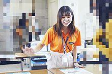 オープンキャンパス女子大学の画像(大学に関連した画像)
