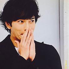 24時間テレビ   「嵐にしやがれ」  this is MJの画像(プリ画像)