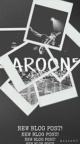 MAROON5の画像(Maroon5に関連した画像)