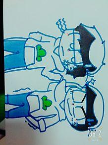 黒猫様リクエストの画像(プリ画像)