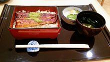 料理の画像(グルメ 料理に関連した画像)