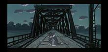 sad story💔の画像(トムとジェリーに関連した画像)