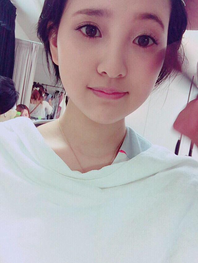 兒玉遥の画像 p1_34