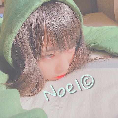 ノエルちゃんの画像(プリ画像)