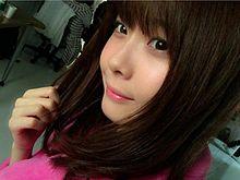谷真理佳 SKE48の画像(プリ画像)