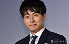 健二郎君 プリ画像