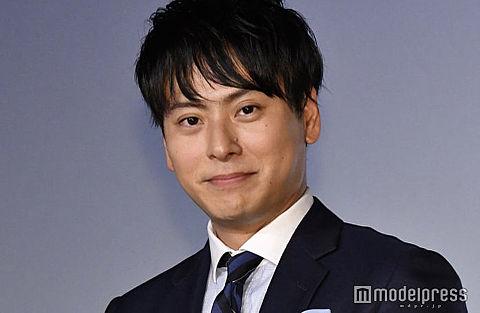 健二郎君の画像(プリ画像)