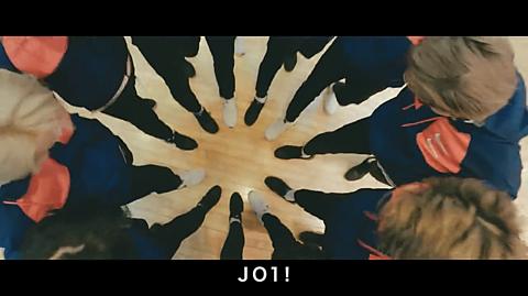 Jo1の画像(プリ画像)