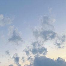👼の画像(天使 レトロに関連した画像)