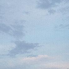 🧚♀️の画像(レトロに関連した画像)