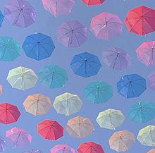 ☂の画像(傘に関連した画像)