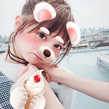 本田翼♡の画像(ばっさーに関連した画像)