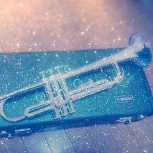 保存はいいね👌💕の画像(金管楽器に関連した画像)