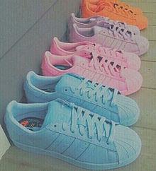 shoesの画像(スニーカーに関連した画像)