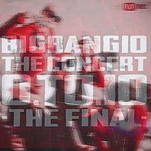 保存→いいね  BIGBANGの画像(プリ画像)
