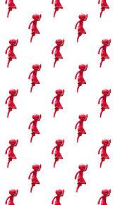 リコピンスゥイング壁紙の画像(リコピンに関連した画像)