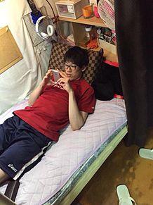 石川裕希 プリ画像