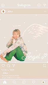 ☆ 天使の日 ☆ プリ画像