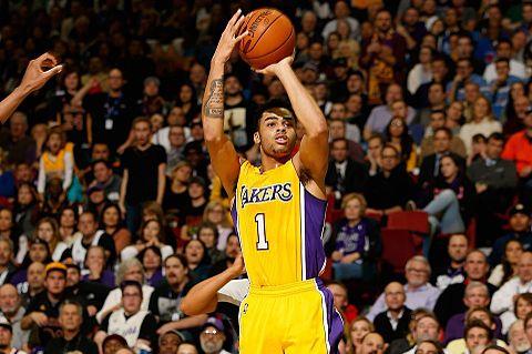 NBAの画像(プリ画像)