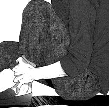 ♡の画像(ペアに関連した画像)