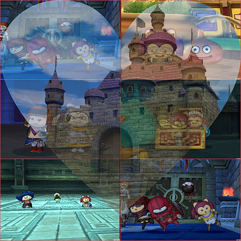 思い出にお城。の画像 プリ画像