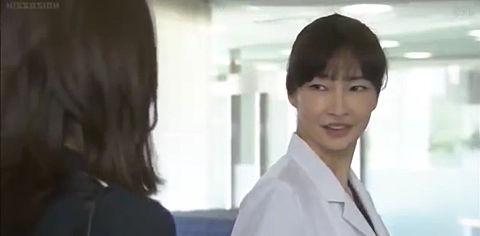 りょうさん♡の画像(プリ画像)