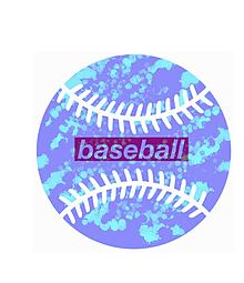 ⚾️baseball⚾️    ベースボールの画像(ベースボールに関連した画像)