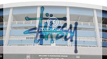 ZOZOマリンスタジアムの画像(マリンスタジアムに関連した画像)