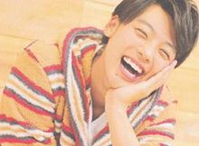 竹内涼真、かっこいい、俳優、イケメン、彼氏感、 プリ画像