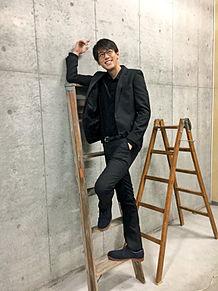 竹内涼真、かっこいい、イケメン、俳優、センセイ君主 プリ画像