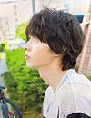 山崎賢人♡♡ プリ画像