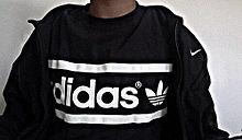 # adidas.15 プリ画像